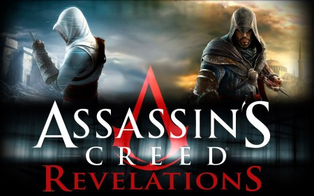 Assassin-s-Creed-Revelations-the-assassins-32112899-1920-1200