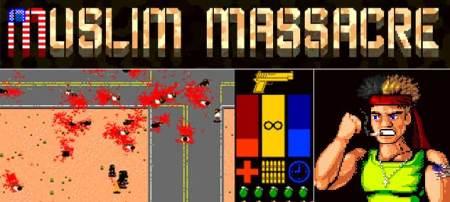 MuslimMassacre