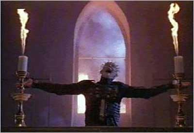 hellraiser-iii-3-hell-on-earth-church