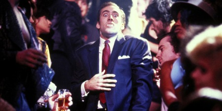 Nicolas-Cage-Vampires-Kiss