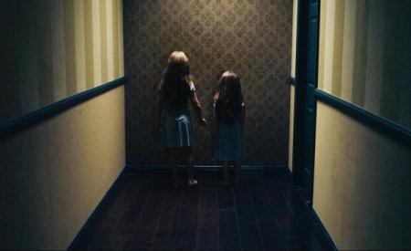 dream-house-movie