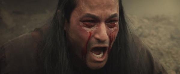Game Tvweb Series Review Mortal Kombat Legacy Season 2 Games