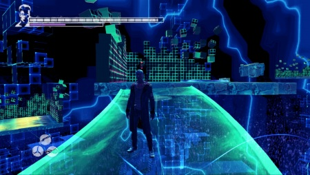 DmC-Devil-May-Cry-Mission-13-Lost-Soul-5