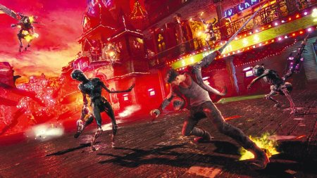 dmc-devil-may-cry-screenshot-2