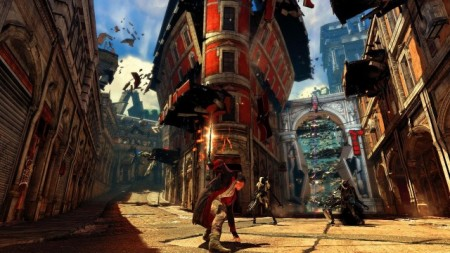 DmC-Devil_May_Cry-Gameplay_Screenshot-720p-640x360