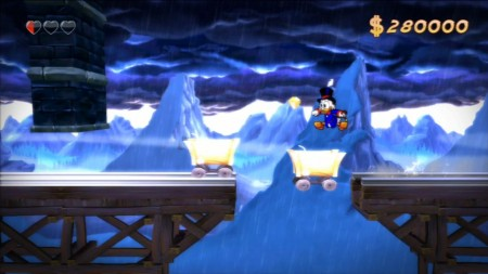 ducktales-remastered-2