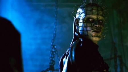 Hellraiser-Revelations-2011-Movie-Image-2