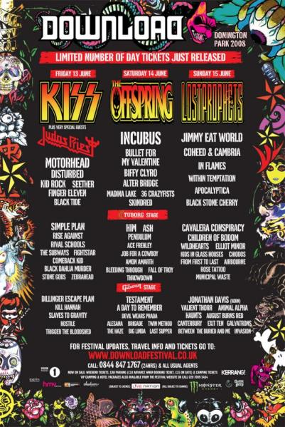 Download 2008