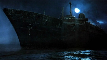 ghostship_3