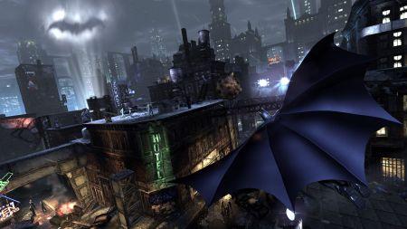1736081-batman_arkham_city_screenshots_and_concept_art_1