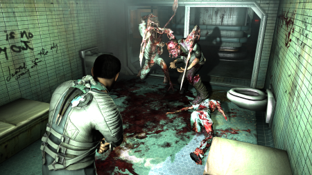 1754999-deadspace2_2011_03_28_22_39_18_92_