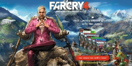 Far-Cry-4-Ad-01