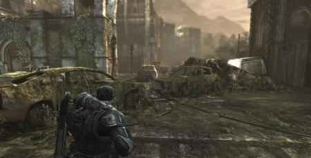 gears-of-war-2-