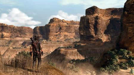 red_dead_redemption-1544969