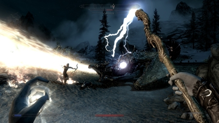 Skyrim-screenshots-23