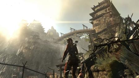 Tomb-Raider-pic-9