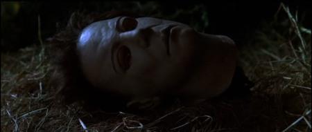 Dead Michael