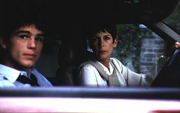 Jamie & Josh