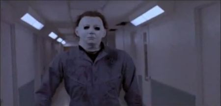 Michael Hospital