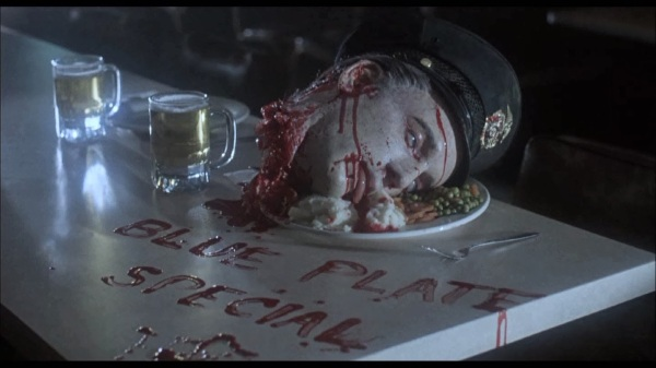Horror Show 1989 movie pic3