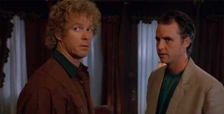 House-IV-1992-Movie-6