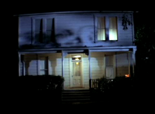 Myers Home
