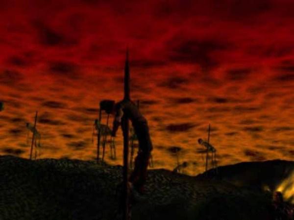 36600-Blood_Omen_-_Legacy_of_Kain_[U]-3