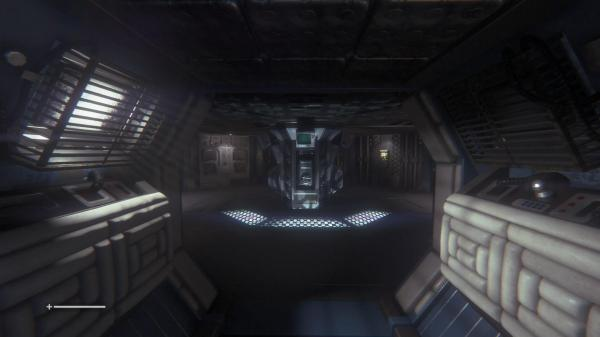 Alien-Isolation-impressions-20
