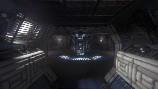 Alien-Isolation-impressions-20