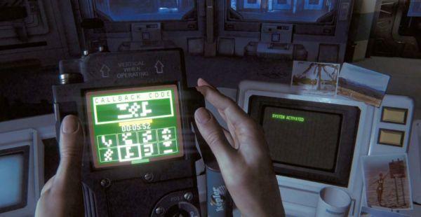 alien-isolation-oxm-new-image-3
