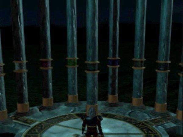 blood-omen-legacy-of-kain-pillars-of-nosgoth