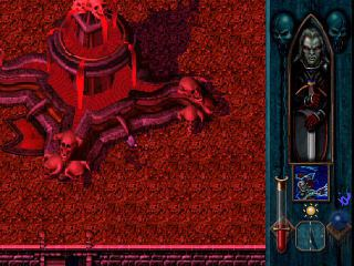 blood-omen-legacy-of-kain_4