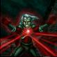 BO1-Icon-Spell-BloodShower