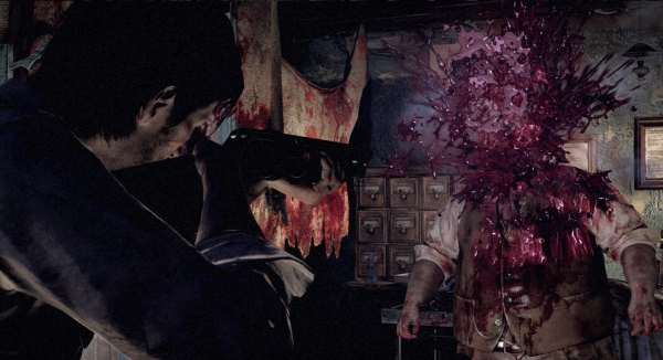 Evil-Within-8761