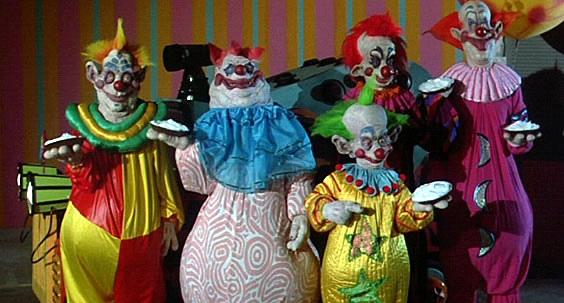 Klowns