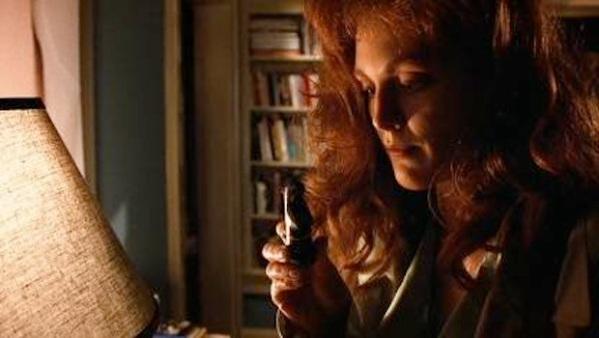 tales-from-the-darkside-julianne-moore