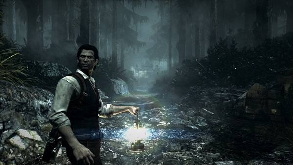 the-evil-within-mod