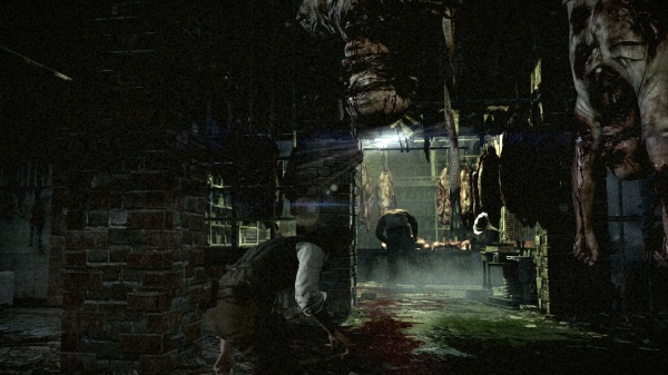 the-evil-within-screenshot-4-1920x1080