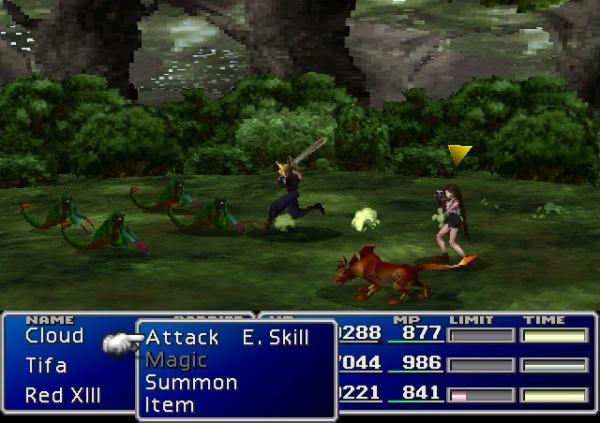 36908-Final_Fantasy_VII_[NTSC-U]_[Disc1of3]-12
