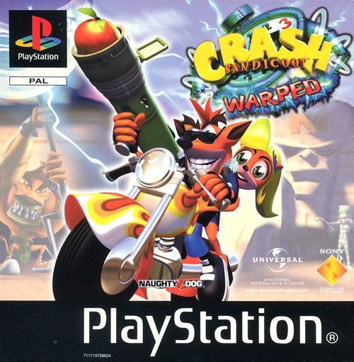 51933-Crash_Bandicoot_3_-_Warped_(E)-1