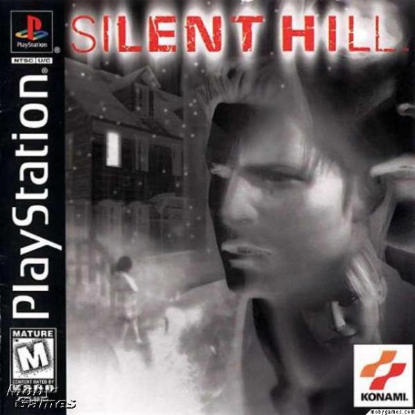 52771-Silent_Hill_(E)-1