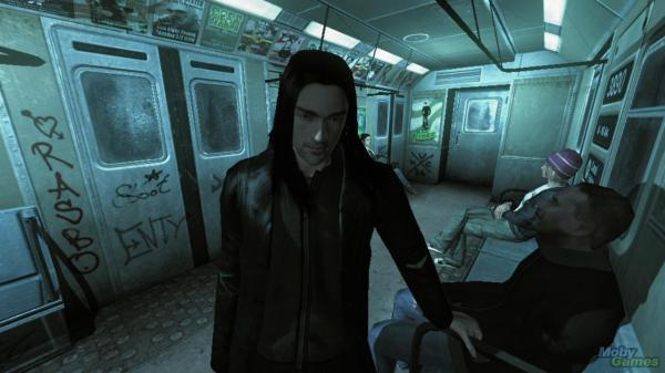 559785-the-darkness-playstation-3-screenshot-jackie-has-to-use-metro