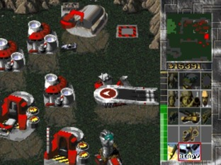 command-conquer-playstation-ps1-1296229356-023_m
