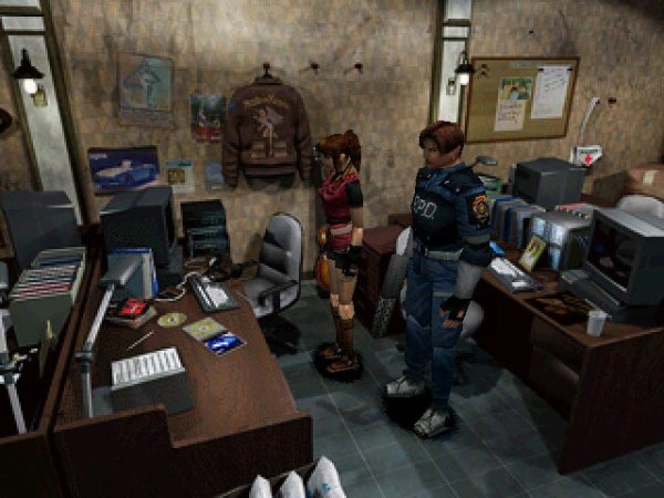 RE2Screen04