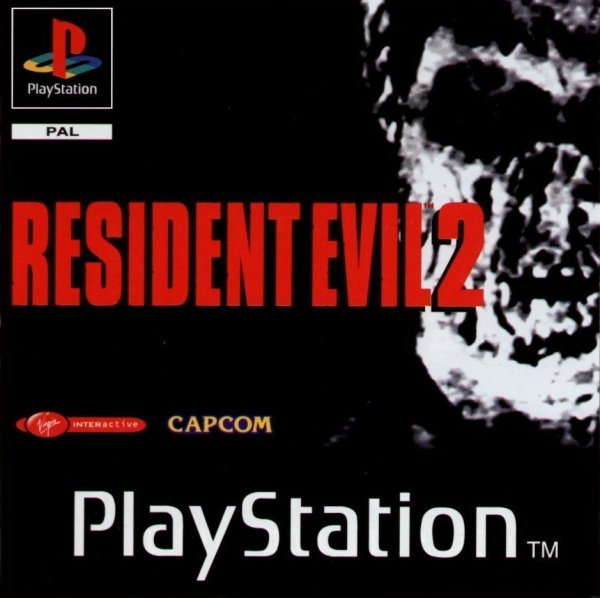 Resident-evil-2-E