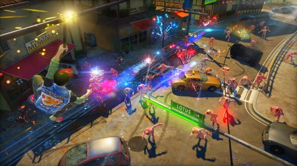 Sunset-Overdrive-review4