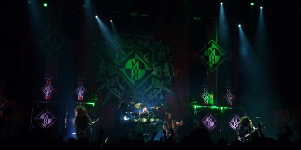 Machine-Head-Camden-Town-Roundhouse-December-2014-600x300