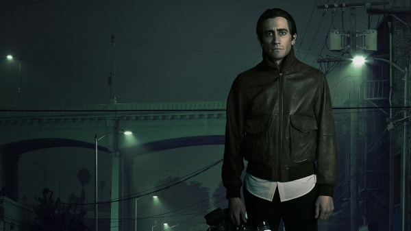nightcrawler-2014-movie-poster-wallpaper