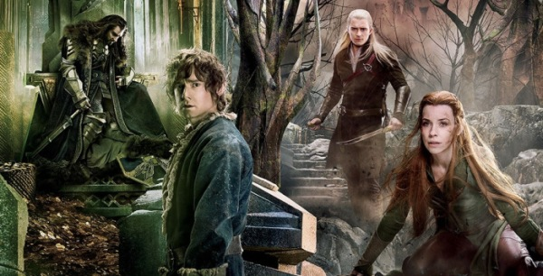 The-Hobbit-The-Battle-of-the-Five-Armies-Banner-feature
