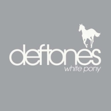deftones_white_pony_2lps